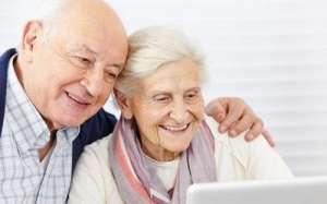 老年痴呆有哪些症状表现